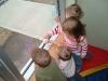 daycare-july2011-053