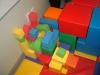 daycare-july2011-075