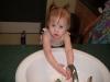 daycare-july2011-282
