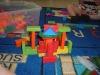 daycare-july2011-285