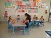 daycare-july2011-293