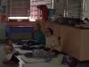 daycare-july2011-008