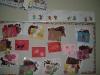 daycare-july2011-013