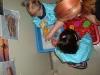 daycare-july2011-031