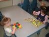 daycare-july2011-065