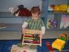 daycare-july2011-103