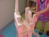 daycare-july2011-197