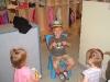 daycare-july2011-207