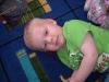 daycare-july2011-271