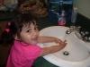 daycare-july2011-277