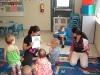 daycare-july2011-286