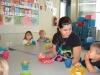daycare-july2011-292
