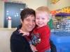 daycare-july2011-046