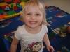 daycare-july2011-047
