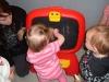 daycare-july2011-082