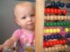 daycare-july2011-123