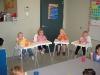 daycare-july2011-211
